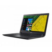 Acer A315-53-368B (NX.H38CF.005)