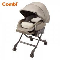 Combi BEDi (Manual) SB