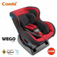 Combi WEGO SP EG 汽車座椅