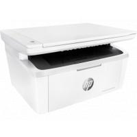 HP LaserJet Pro MFP M28a (W2G54A)