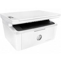 HP LaserJet Pro MFP M28w (W2G55A)