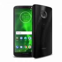 Motorola Moto G6 (4+64GB)