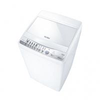 Hitachi 日立 日式全自動洗衣機 (8kg, 850轉/分鐘) NW-80CSP