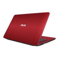 ASUS X441UB-RH6001E