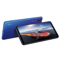 HUAWEI Honor Note 10 (6+128GB)