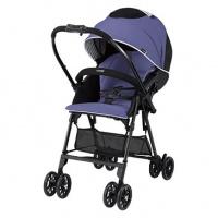 Combi Mechacal Handy S 嬰兒手推車