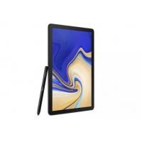 Samsung GALAXY Tab S4 Wifi版 256GB (T830)