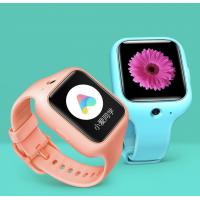 Xiaomi 小米 米兔兒童電話手錶3 4G版