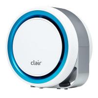 Clair Ring 2 空氣淨化機