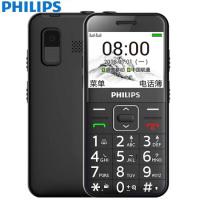 Philips E171L