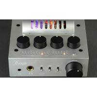 Aeron C101