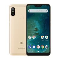 Xiaomi 小米 A2 Lite 國際版 (3+32GB)