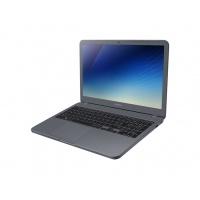 Samsung Notebook 3 (NP340XAA-K01HK)