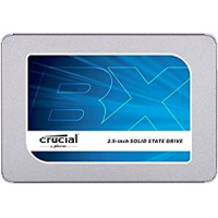 Crucial CT480BX300SSD1
