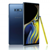 Samsung Galaxy Note 9 (8+512GB)