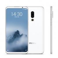 Meizu 魅族 16th (6+64GB)