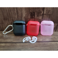 i-Smile For Apple AirPods Protective Case .Casual Simple Fashionable