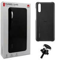HUAWEI Car kit for P20 Pro