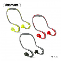 Remax RB-S20