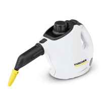 Karcher SC1 Premium-W