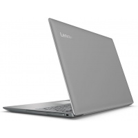 Lenovo IdeaPad 330-15IKB (81DE016GHH)