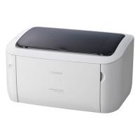 Canon imageCLASS LBP6030 Laserjet