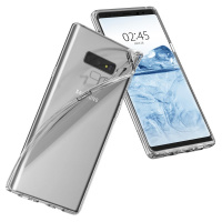 Spigen Galaxy Note 9 Case Liquid Crystal