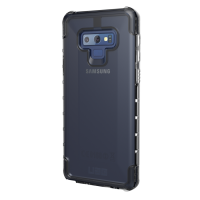 UAG PLYO SERIES Galaxy Note 9 Case