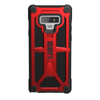 UAG Monarch Series Galaxy Note 9 Case