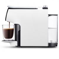 Xiaomi 小米 SCISHARE心想咖啡機