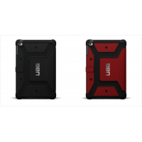 UAG Metropolis 系列 iPad MINI 4 機殼