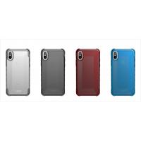 UAG Plyo 系列 iPhone X手機殼