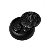 PaMu 1.0 觸控式防水防掉無線耳機