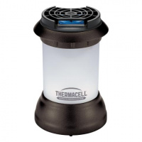 Thermacell 燈具驅蚊器 Mosquito Lantern Repeller