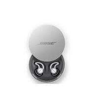 Bose Noise-masking Sleepbuds 遮噪睡眠耳塞