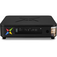Magic TV MTV9600D 1TB