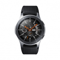 Samsung Galaxy Watch 46mm (藍牙)