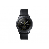Samsung GALAXY Watch 42mm (藍牙)