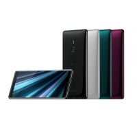 Sony Xperia XZ3 (6+64GB)