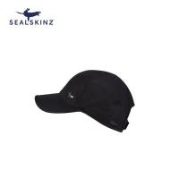 Sealskinz Waterproof Cap 防水鴨舌帽