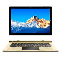 Teclast 台電科技 Tbook 10 S 連鍵盤【Windows 10】