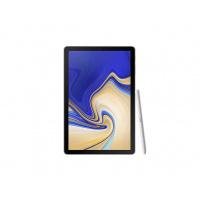 Samsung GALAXY Tab S4 4G 256GB (T835)