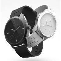 Lenovo Watch 9 智能手錶