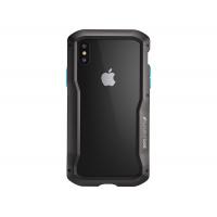 Element Case Vapor-S iPhone X Case