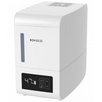 BONECO S250