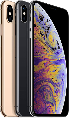 Iphone Xs Max 256gb Price In Hong Kong Anti Feixista