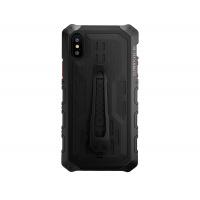Element Case Black Ops Elite - iPhone XS Max