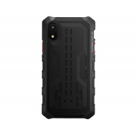 Element Case Black Ops - iPhone XS