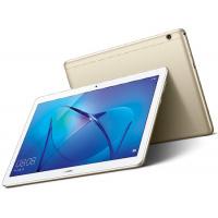 HUAWEI 榮耀暢玩平板2 9.6英寸 LTE+WiFi版 (3+32GB)