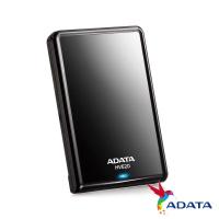 ADATA HV620S 4TB